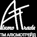 ALUMOTRADE